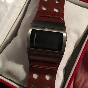 Accessories - Men's watch